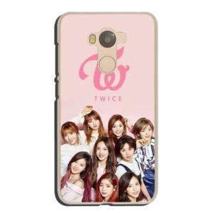 Twice – Xiaomi Case #1