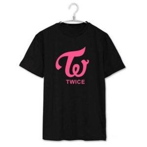 Twice – T-Shirt #5