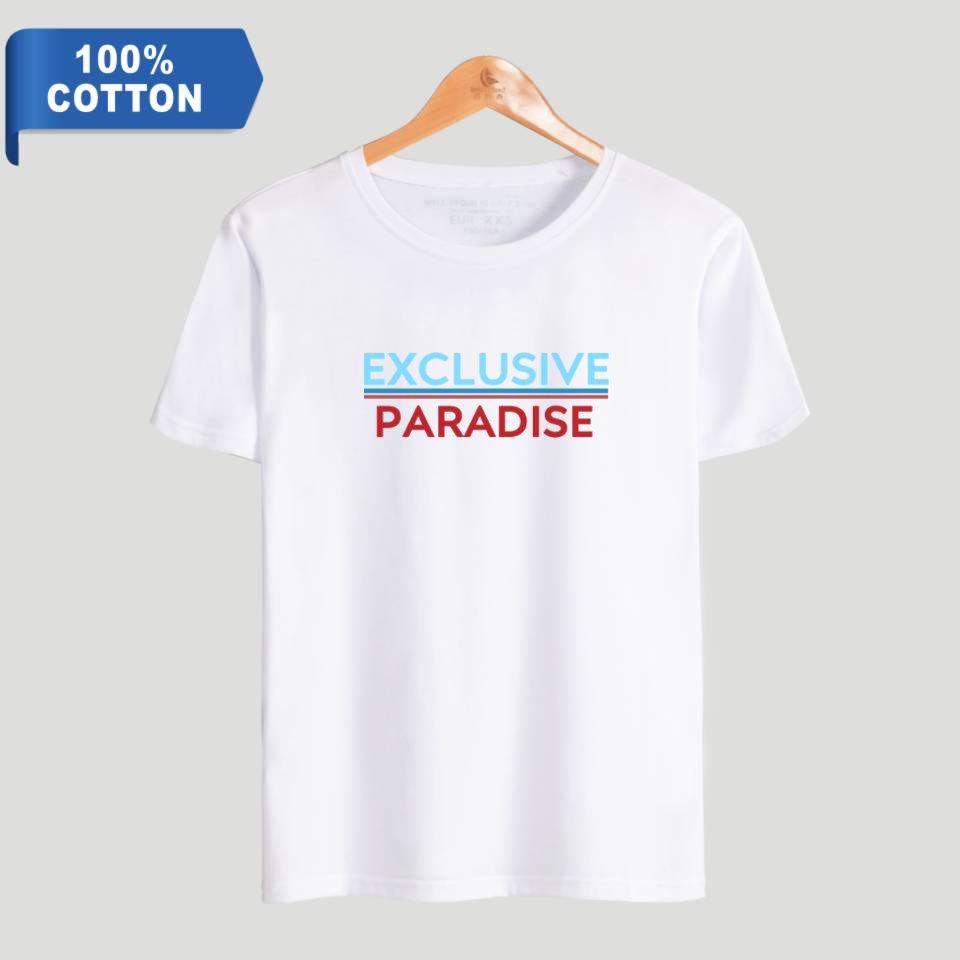 twice t-shirt